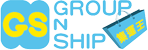 Group N Ship Limited
