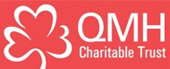 The Queen Mary Hospital Charitable Trust