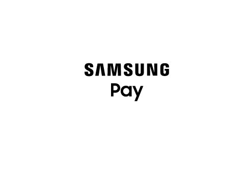 Smart Octopus in Samsung Pay