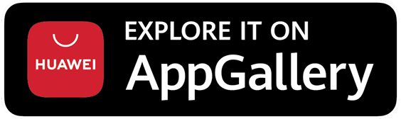 Download Octopus App through HUAWEI AppGallery (Android)