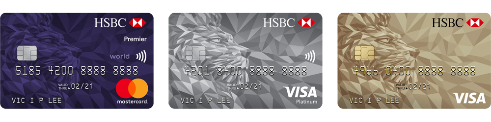 Receive HKD50 spending rebate for AAVS set-up with HSBC credit card ... 52e803b18f4