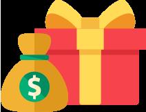 Image result for rewards png