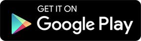 經 Google Play 下載八達通App(Android)